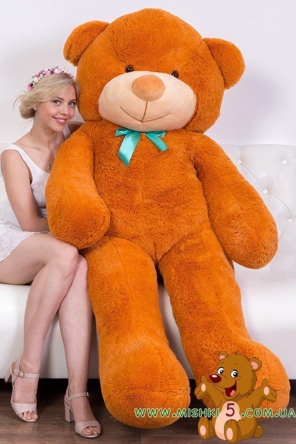 интимная сколько стоит большой плюшевый медведь выбор порно фильмов